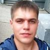 Денис, 27, г.Екатеринбург