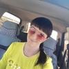 Екатерина Жданова, 28, г.Костанай