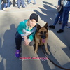 Светлана, 25, г.Хабаровск