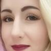 Марина, 24, г.Белая