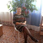 Лидия, 64, г.Ишим
