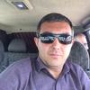 Ruzi, 34, г.Гянджа