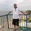 саша, 51, г.Мелитополь
