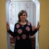 Галина, 47, г.Донецк