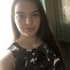 Ирина, 18, Черкаси