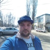 Дмитрий Артемьев, 33, г.Балаково
