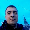 Руслан, 40, г.Белоозёрский