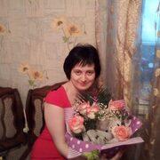 Кристина, 25, г.Старый Оскол
