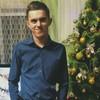 Игорь, 27, г.Гвардейск