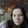 НИНА, 33, г.Кропивницкий (Кировоград)