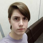 ivan, 18, г.Арзамас