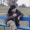 Maks, 24, г.Переяслав-Хмельницкий