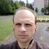 Микола, 39, г.Луцк