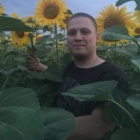 Антон, 29 лет, Водолей, Лобня