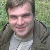 Виталий Ермаков, 42 года, Рыбы, Москва