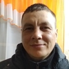 Sergey, 37, Marx