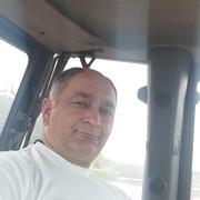 Юра Ирицян 43 Ереван