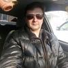Андрей, 48, г.Сергиев Посад