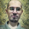 Vasiliy, 44, Voskresensk