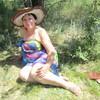 Нина, 63, г.Новохоперск