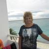 Нина, 60, г.Саранск