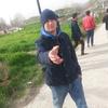 Али, 26, г.Душанбе