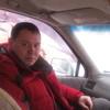 Максим, 40, г.Киренск