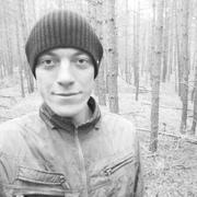 Макс, 26, г.Барыш
