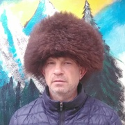 андрей 30 Алексеевка (Белгородская обл.)