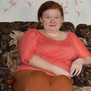Надя, 23, г.Ставрополь