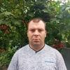 Віталік Бовкун, 33, г.Винница