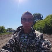 Денис 41 год (Телец) Барнаул