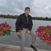 Фёдор 39 лет (Лев) хочет познакомиться в Абае