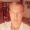 Игорь, 48, г.Татарбунары