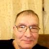 caha, 55, г.Чебоксары