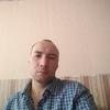 Андрей, 35, г.Череповец