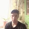 Владимир, 34, г.Агинское