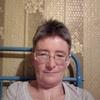 Елена, 41, г.Каланчак