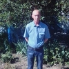 Виталий Васин, 48, г.Шахты