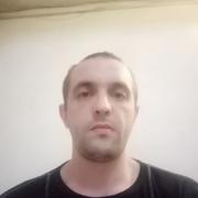 Евгений, 32, г.Нижний Тагил