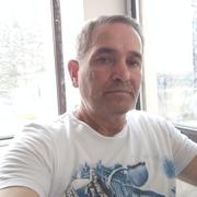 Самвел, 49, г.Геленджик