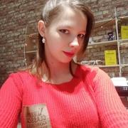 Лисса 20 Ташкент