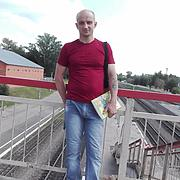 Андрей, 44, г.Узловая