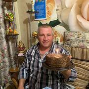 Анатолий 43 Волгоград