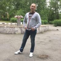 Сергей, 34 года, Близнецы, Первоуральск
