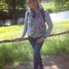 Вероника, 49, г.Санкт-Петербург
