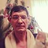 Felix, 53, г.Семикаракорск
