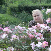 Алёна, 32 года, Водолей