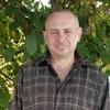 Сергей, 41, г.Благодарный