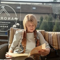 Людмила, 51 год, Скорпион, Нальчик